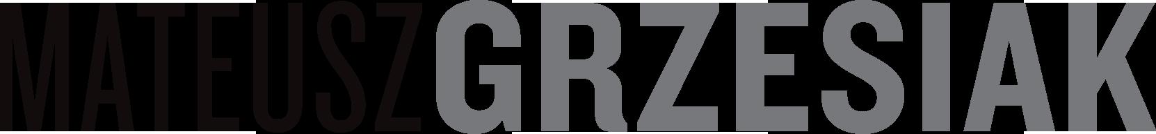 logo_mateuszgrzesiak